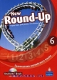 Round UP GrPr 6 SB Russia NEW